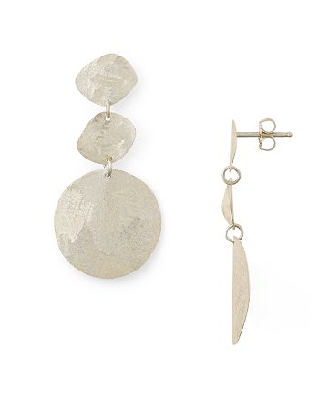 Chan Luu - Drop Earrings