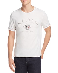 John Varvatos Star USA Aces Graphic Tee - Bloomingdale's_0