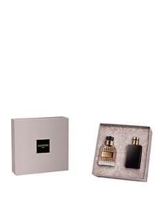 Valentino Uomo Eau de Toilette Gift Set ($148 value) - Bloomingdale's_0