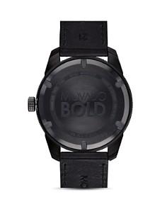 Movado - Sport Watch, 43.5mm