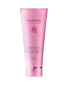 Radical Skincare Express Delivery Enzyme Body Peel - Bloomingdale's_0