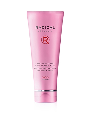 Radical Skincare Express Delivery Enzyme Body Peel