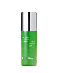 Kat Burki - Advanced Anti-Aging Goji Essence