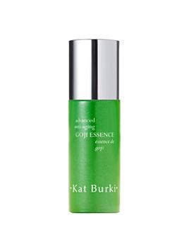 Kat Burki - Advanced Anti-Aging Goji Essence 4 oz.