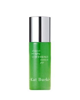 Kat Burki - Advanced Anti-Aging Goji Essence