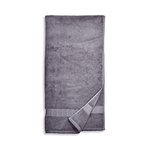 Dkny Mercer Bath Towel
