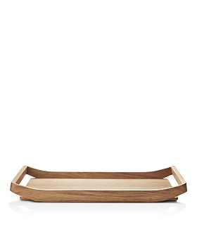 Georg Jensen - Alfredo Wood Tray