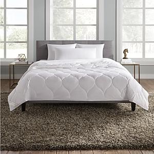 Sferra Arcadia Down Alternative Comforter, King