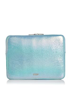 Skinnydip London Frost Laptop Case