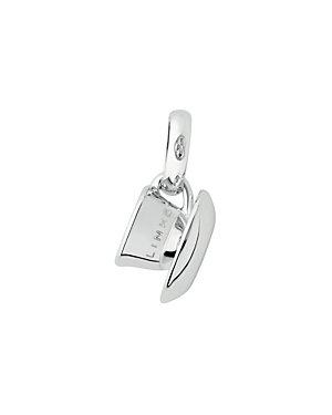 Links Of London LINKS OF LONDON TEA CUP & SAUCER CHARM