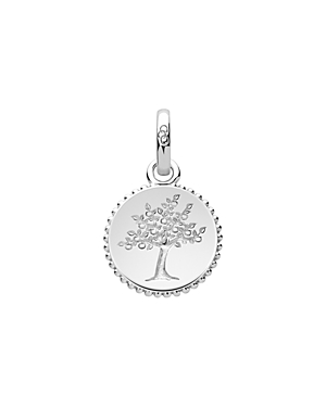 Links Of London LINKS OF LONDON AMULET TREE OF LIFE CHARM