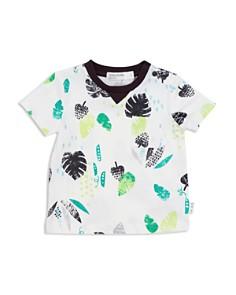 Miles Baby Boys' Garden-Print Tee - Baby - Bloomingdale's_0