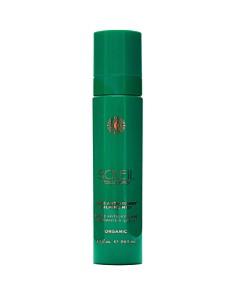 SOLEIL TOUJOURS - Organic Aloe Antioxidant Calming Mist