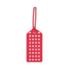 kate spade new york Silicone Luggage Tag - Bloomingdale's_0