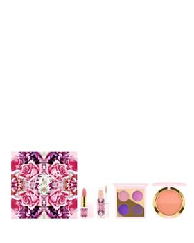 M·A·C - M·A·C X Patrickstarrr Floral Realness Full Face Gift Set ($97 value)