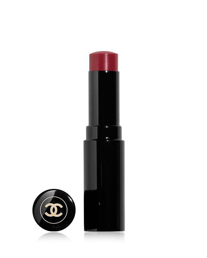Les Beiges Healthy Glow Lip Balm by Chanel #21