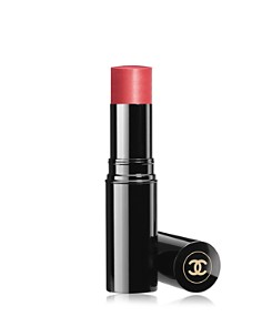 CHANEL LES BEIGES Healthy Glow Sheer Colour Stick - Bloomingdale's_0