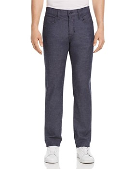Joe's Jeans - Brixton Slim Straight Fit Jeans in Francisco