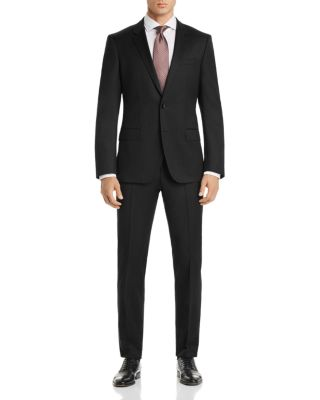 Hayes Slim Fit Create Your Look Suit Jacket