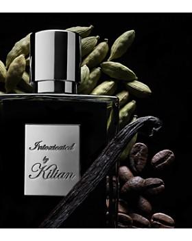 Kilian - Addictive State of Mind Intoxicated Eau de Parfum Travel Spray Set