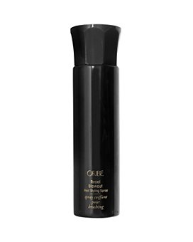 ORIBE - Royal Blowout Heat Styling Spray