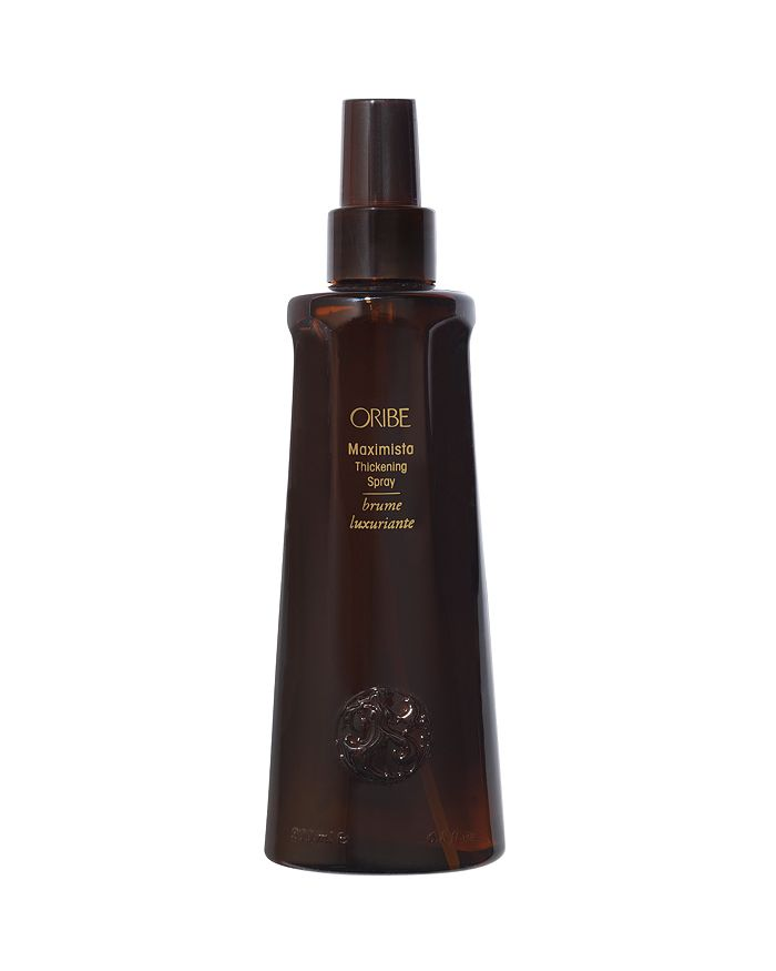 ORIBE - Maximista Thickening Spray
