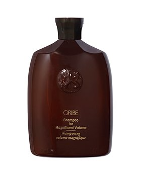 ORIBE - Shampoo for Magnificent Volume