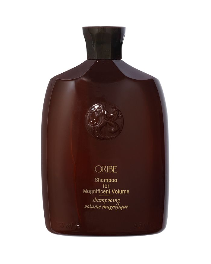 ORIBE - Shampoo for Magnificent Volume