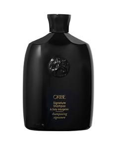 ORIBE - Signature Shampoo 8.5 oz.