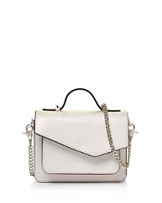 Botkier - Cobble Hill Mini Leather Crossbody