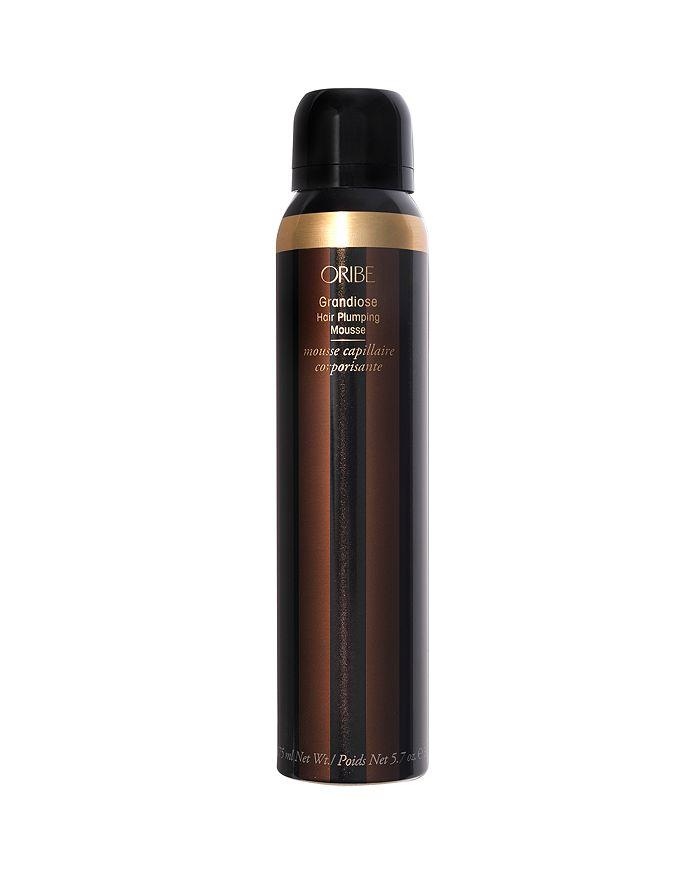 ORIBE - Grandiose Hair Plump Mousse 5.7 oz.