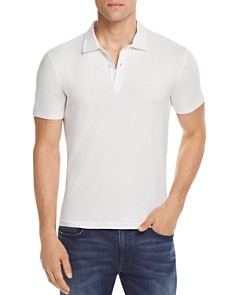 ATM Anthony Thomas Melillo Jersey Polo Shirt - 100% Exclusive - Bloomingdale's_0
