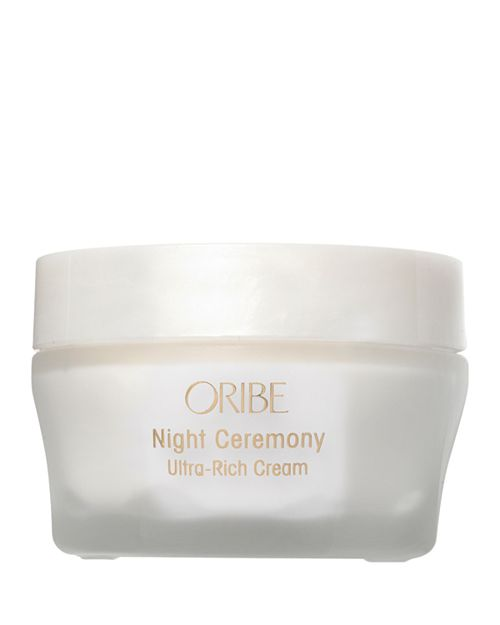Oribe - Night Ceremony Ultra-Rich Cream