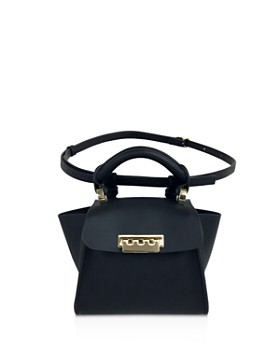 Belt Bags Designer Belt Bag Amp Waist Bag Bloomingdale S