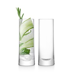 LSA International Gin Highball, Set of 2 - Bloomingdale's_0