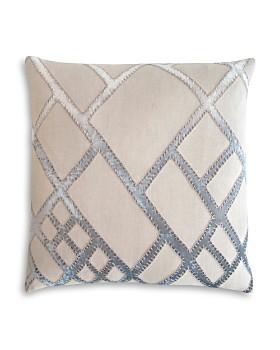 "Kevin O'Brien Studio - Decorative Pillow, 22"" x 22"""