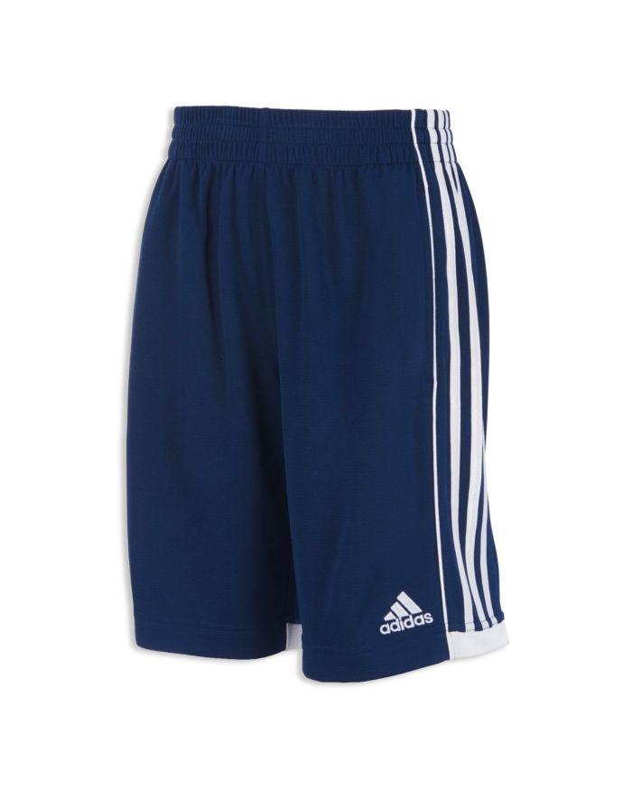 Adidas Boys' Performance Shorts - Big Kid  | Bloomingdale's