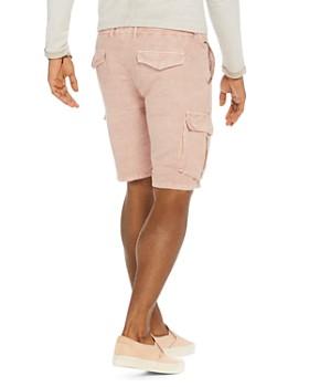 Scotch & Soda - Regular Fit Cargo Shorts