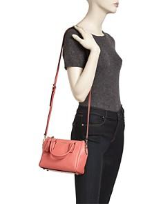 kate spade new york - Kingston Drive Mini Alena Leather Crossbody