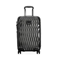 Tumi - Latitude International Carry-on