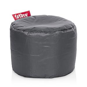 Fatboy Point Bean Bag Ottoman