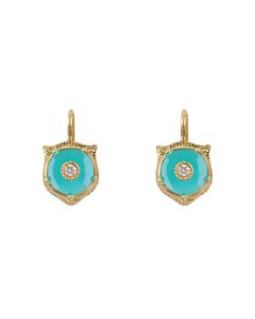 ff87120243df4 Gucci Earrings - Bloomingdale's
