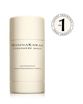 Donna Karan - Cashmere Mist Deodorant/Anti-Perspirant 1.7 oz.