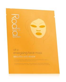 Rodial - Vit C Energizing Face Mask