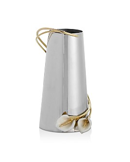 Michael Aram - Calla Lily Medium Vase