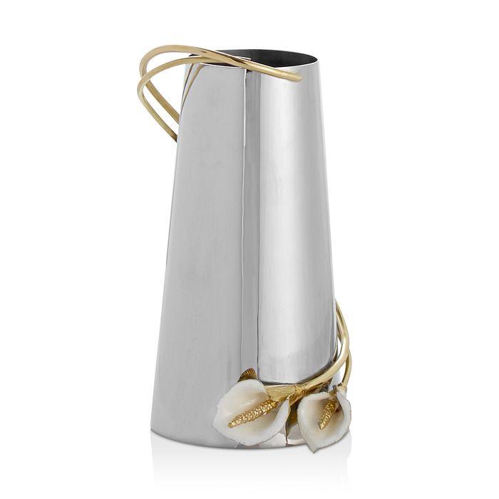 Michael Aram - Calla Lily Medium Vase