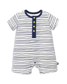 Offspring Boys' Stripe-Print Shortall - Baby - Bloomingdale's_0