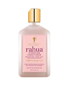 RAHUA Hydration Conditioner - Bloomingdale's_0