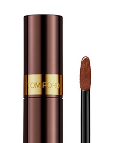 Tom Ford - Lip Lacquer Liquid Metal