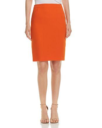 BOSS - Vimena Pencil Skirt